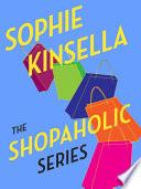 The Shopaholic Series 6 Book Bundle