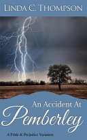 An Accident at Pemberley