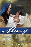 Mary Pdf