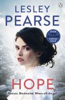 Hope [Pdf/ePub] eBook
