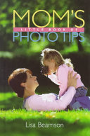 Mom s Little Book of Photo Tips