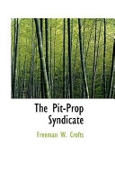 Download The Pit-Prop Syndicate Epub
