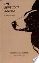 The Sensuous Beagle