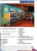 Filipinas Magazine