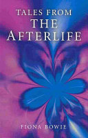 Pdf Tales from the Afterlife