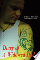 Diary Of A Widowed Dad