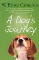 A Dog s Journey