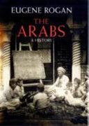 The Arabs Book