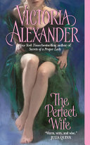 The Perfect Wife [Pdf/ePub] eBook