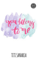 You Belong to Me Pdf/ePub eBook