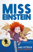 Miss Einstein - [Pdf/ePub] eBook