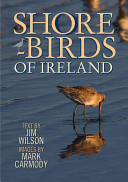 Shorebirds of Ireland