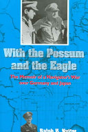 Pdf With the Possum and the Eagle