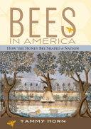 Bees in America [Pdf/ePub] eBook