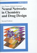 Neural Networks in Chemistry and Drug Design