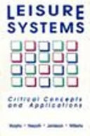 Leisure Systems