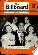 17 Kwi 1948
