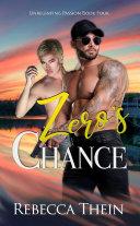 Zero's Chance Book 4 Unrelenting Passion Series [Pdf/ePub] eBook
