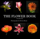 The Flower Book Volume One