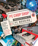 PC Chop Shop