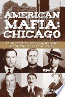 American Mafia: Chicago