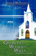 Churches Without Walls