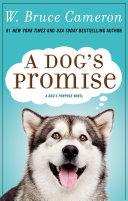 A Dog s Promise