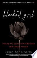 Blackout Girl Book