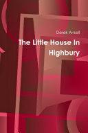 The Little House in Highbury