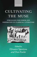 Cultivating the Muse
