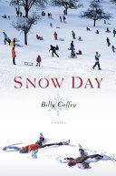Snow Day [Pdf/ePub] eBook