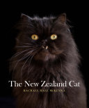 The New Zealand Cat