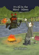 It's all in the mind – Aileen ebook
