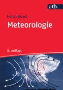Meteorologie