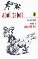 Abol Tabol