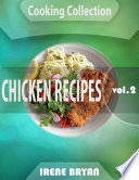 Cooking Collection - Chicken Recipes -