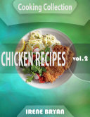 Cooking Collection   Chicken Recipes