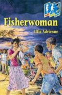 Books - Hsj Fisherwoman | ISBN 9780333741436