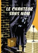 Pdf Le Chanteur sans nom Telecharger