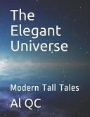 The Elegant Universe Pdf/ePub eBook