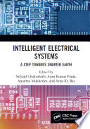 Intelligent Electrical Systems