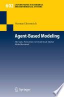 Agent Based Modeling Book