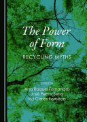 Pdf The Power of Form Telecharger