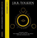 The J R R Tolkien Audio Collection