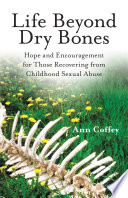 Life Beyond Dry Bones
