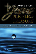 Jesus Priceless Treasure