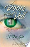 Doors of the Veil Book PDF