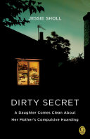 Dirty Secret Book
