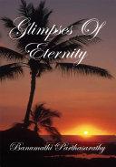Glimpses of Eternity ebook