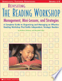 Revisiting the Reading Workshop Book